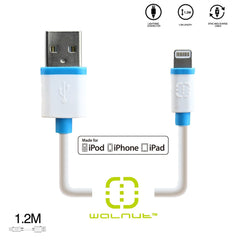 iPhone Lightning Cable mfi lightning cable