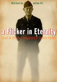 DVD A Flicker in Eternity