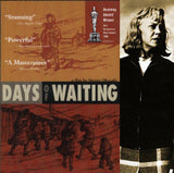 DVD Days of Waiting