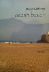 Ocean Beach Poems