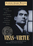 DVD Visas and Virtues