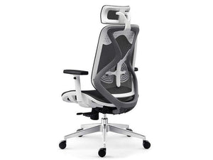 Prime High Back Ergonomic Chair