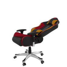 Load image into Gallery viewer, Comet Gaming Chair