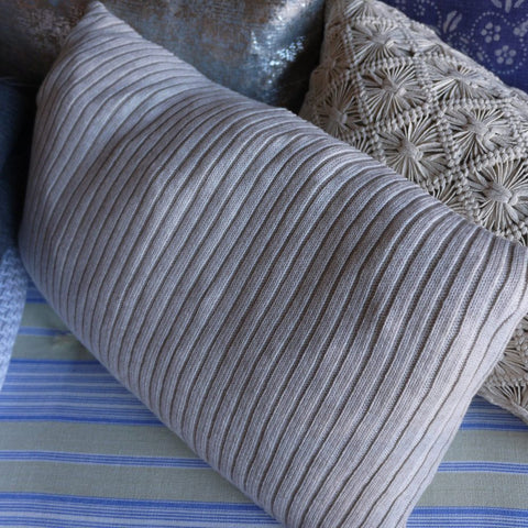 Cushion-Merino Fine Horizon