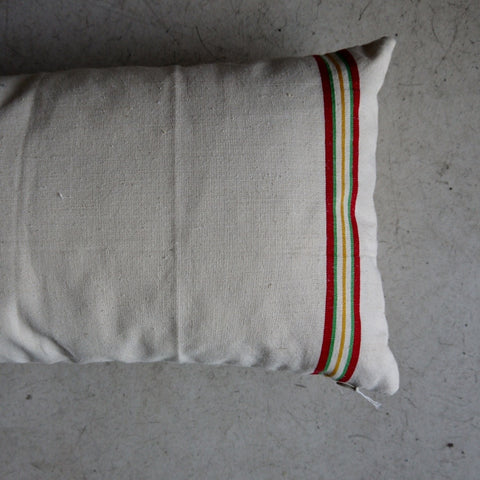 French Vintage Cushion