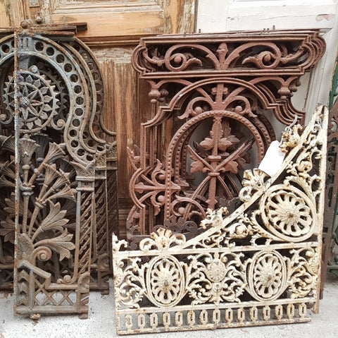 Architectural Antiques Antique Doors Elements I Love