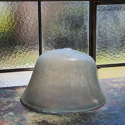 French 19thC Cloche