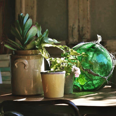 Antique Glass Floats, fishing floats, prop location, byron bay