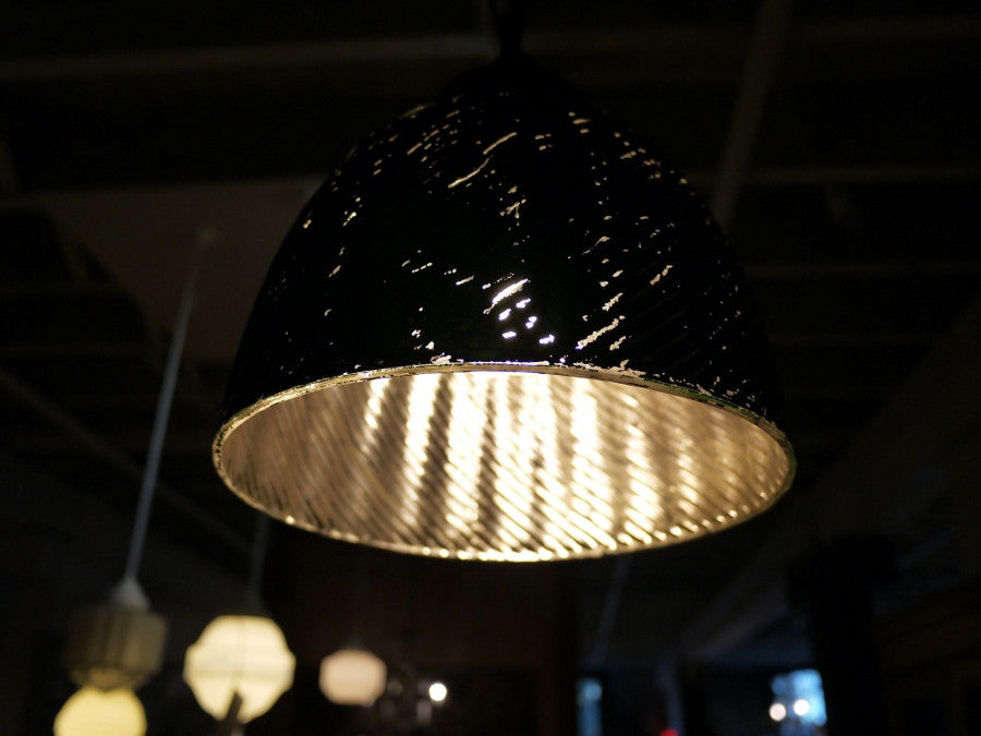 X-ray Pendant Light