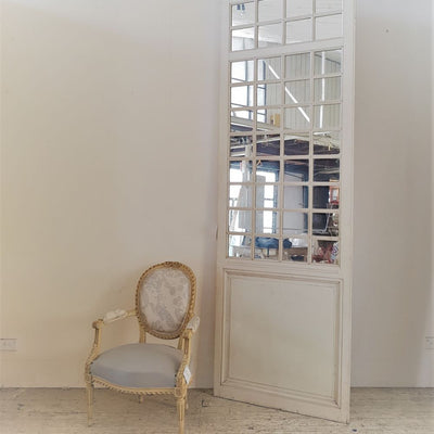 French Antique Doors