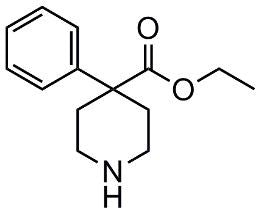 Normeperidine.HCl