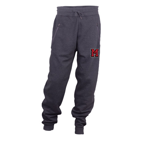 OURAY JOGGER PANTS