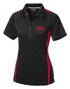 SPORT-TEK LADIES POLO