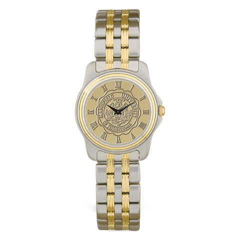 WOMENS WRIST WATCH W/MU SEAL