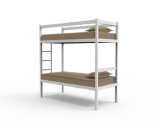 Load image into Gallery viewer, Bunk Bed