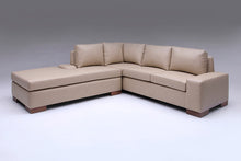 Load image into Gallery viewer, Glenda Sectional Sofa