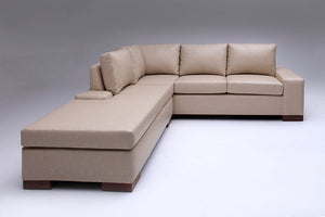Glenda Sectional Sofa