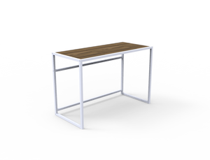 Small Open Desk