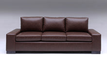 Load image into Gallery viewer, Santilliano Sofa