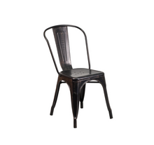 Load image into Gallery viewer, Academy Dining Chair