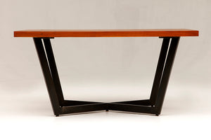 Walker Dining Table