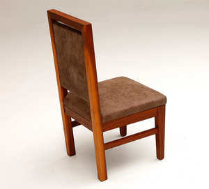 Walker Side Chair