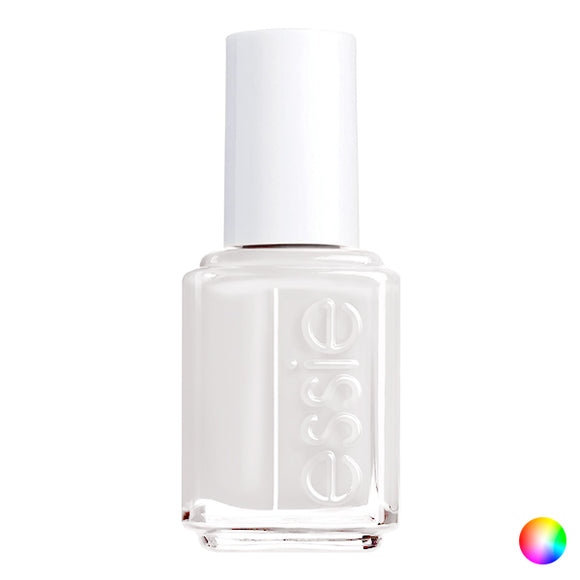 nail polish Essie Essie (13,5 ml)