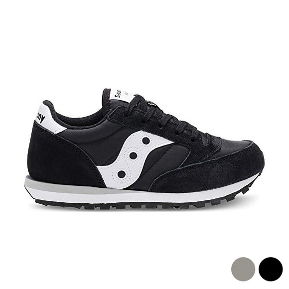 Sports Shoes for Kids Saucony Jazz Original Cadete
