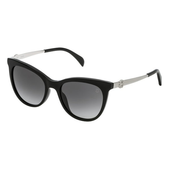 Ladies' Sunglasses Tous STOA01S-530700 (ø 53 mm)