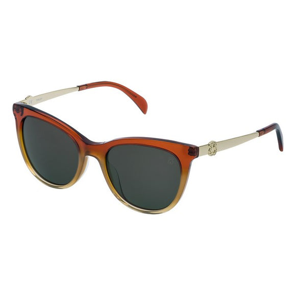 Ladies' Sunglasses Tous STOA01S-530ABR (ø 53 mm)