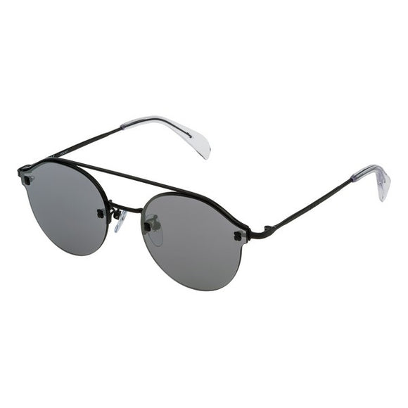 Ladies' Sunglasses Tous STO358-54530X (ø 54 mm)