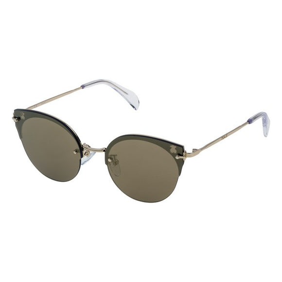 Ladies' Sunglasses Tous STOA09-56300G (ø 56 mm)