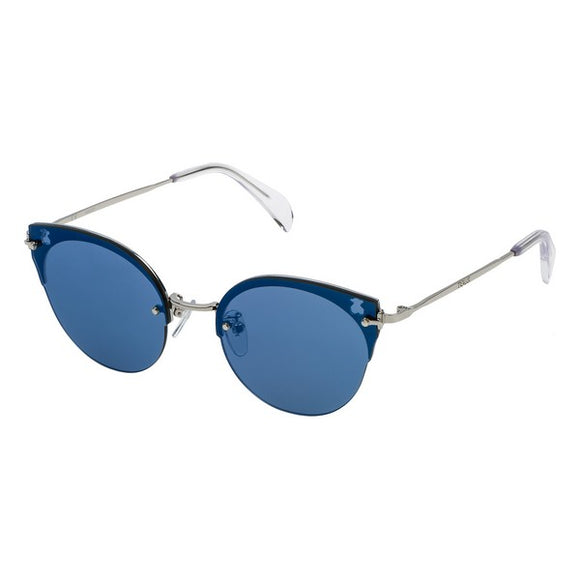 Ladies' Sunglasses Tous STOA09-56579B (ø 56 mm)