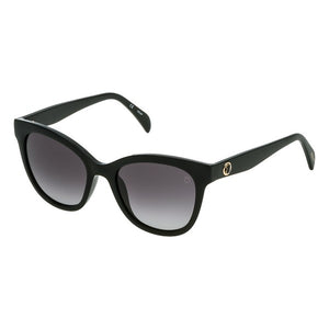 Ladies' Sunglasses Tous STO995-520Z42 (ø 52 mm)