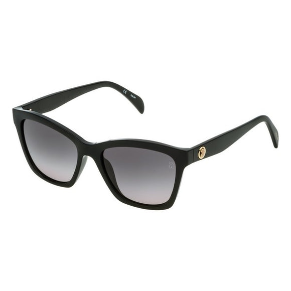 Ladies' Sunglasses Tous STO996-53Z42K (ø 53 mm)