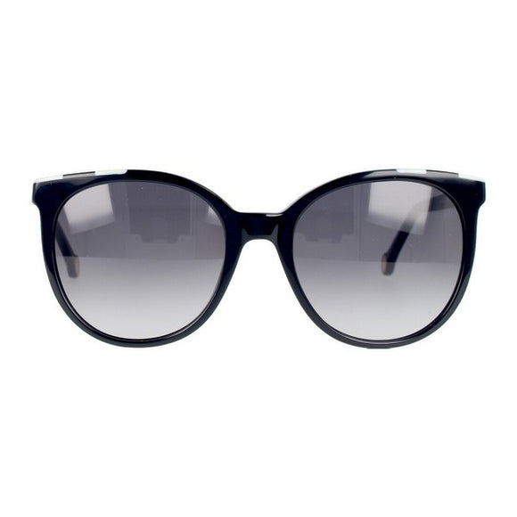 Ladies' Sunglasses Ch794 0700 Carolina Herrera (Ø 53 mm)
