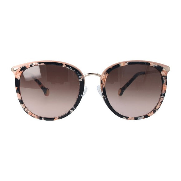 Ladies' Sunglasses Ch131 09p2 Carolina Herrera (Ø 54 mm)
