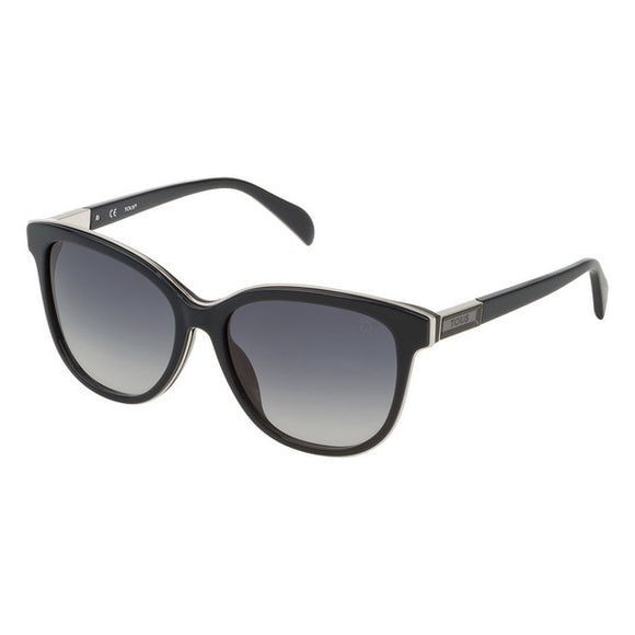 Ladies' Sunglasses Tous STOA26-5509QL (ø 55 mm)