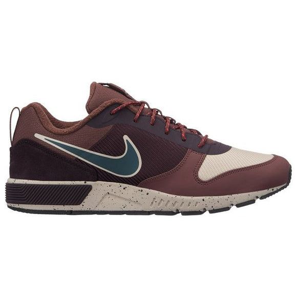Men's Casual Trainers Nike Nightgazer Trail