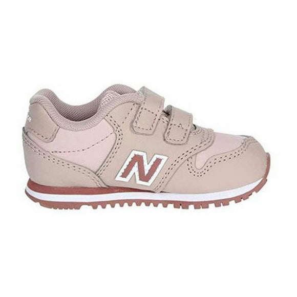 Baby's Sports Shoes New Balance KV500LPI Pink