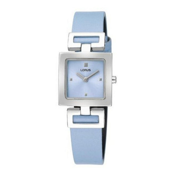 Ladies' Watch Lorus RRW45BX (11 mm)