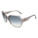 Ladies' Sunglasses Tod's TO0072-5820B (ø 58 mm)
