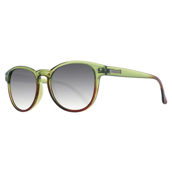 Ladies' Sunglasses Just Cavalli JC489S-5395P (ø 53 mm)