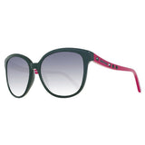 Ladies' Sunglasses Just Cavalli JC590S-5896W (ø 58 mm)