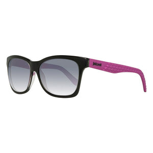 Ladies' Sunglasses Just Cavalli JC649S-5601U (ø 56 mm)