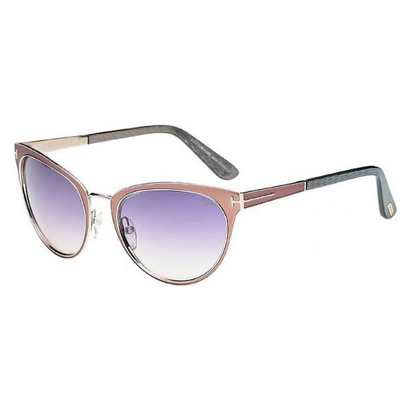 Ladies' Sunglasses Tom Ford TF373-74B (Ø 56 mm)