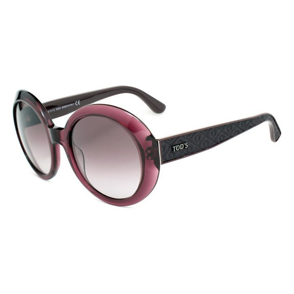 Ladies' Sunglasses Tod's TO0137-5269Z (ø 52 mm)