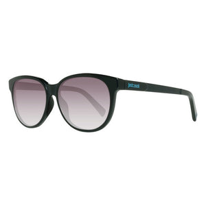 Ladies' Sunglasses Just Cavalli JC673S-5501B (ø 55 mm)