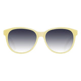 Ladies' Sunglasses Just Cavalli JC673S-5541W (ø 55 mm)