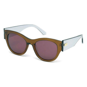 Ladies' Sunglasses Tod's TO0167-5250S (ø 52 mm)